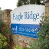 Mobile Home Park: Eagle Ridge  -  Directory, Lewisville, TX