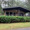 Mobile Home for Sale: 2/2 park model with Land in gated community, Apopka, FL