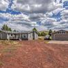 Mobile Home for Sale: Single Level, Manufactured - Parks, AZ, Parks, AZ