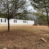 Mobile Home for Sale: KY, OLIVE HILL - 2005 0926 single section for sale., Olive Hill, KY