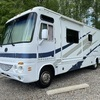 RV for Sale: 2003 CHALLENGER 251