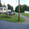 Mobile Home Park for Sale: Town & Country MHP, Corinth, ME