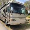 RV for Sale: 2006 Cayman 36 PDD