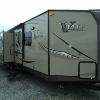 RV for Sale: 2012 30 WIKSS