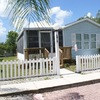 Mobile Home for Sale: 1995 Summ