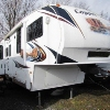 RV for Sale: 2012 Sprinter 273FWRET