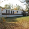 Mobile Home for Sale: Single Wide, Mobile Home w/ Land - Jonesville, SC, Jonesville, SC
