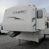 RV for Sale: 2008 Cameo