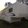 RV for Sale: 2003 CAMEO