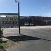 RV Park for Sale: Cowboy Marketplace & 377 RV Park, Granbury, TX