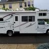 RV for Sale: 2006 Escapade