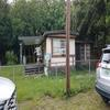 Mobile Home for Sale: Other - See Remarks, Manufactured - Spring Hill(Pasco), FL, Spring Hill, FL