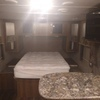 RV for Sale: 2015 OTHER