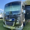 RV for Sale: 2020 MIRAMAR 35.2