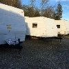 RV for Sale: 2006 COACHMEN