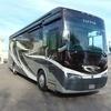 RV for Sale: 2020 ALLEGRO BUS 35CP