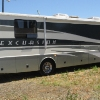 RV for Sale: 2003 EXCURSION 38U