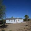 Mobile Home for Sale: Manufactured Double/Triple Wide, Modular - BLOOMFIELD, NM, Farmington, NM
