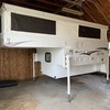 RV for Sale: 2020 TRUCK CAMPER 850SC