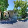 Mobile Home for Sale: Mobile Home - Santa Rosa, CA, Santa Rosa, CA