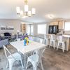 Mobile Home for Sale: 3 Bed, 2 Bath Home At Grant Village, Saskatoon, SK