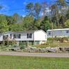 Mobile Home for Sale: Mobile Home, Manufactured - Burnside, KY, Burnside, KY