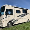 RV for Sale: 2018 Vista