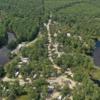 Mobile Home Park for Sale: COLES POINT RV RESORT, Hague, VA