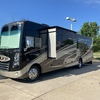 RV for Sale: 2014 CHALLENGER 37GT