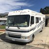 RV for Sale: 2005 FIESTA