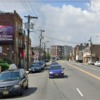 Billboard for Sale: Digital on major surface St. in NJ, West New York, NJ