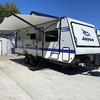 RV for Sale: 2019 JAY FEATHER X23E