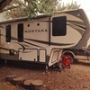 RV for Sale: 2016 MONTANA 3950BR