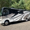 RV for Sale: 2015 BOUNDER
