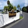 Mobile Home Park for Directory: Boulevard I  -  Directroy, Clearwater, FL