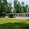 Mobile Home for Sale: AL, PIEDMONT - 2005 NOVA single section for sale., Piedmont, AL