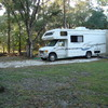 RV Lot for Rent: Private RV Lot, Venice, FL
