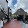 RV Lot for Sale: Motorcoach Resort St Lucie West, Port St. Lucie, FL