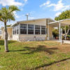 Mobile Home for Sale: 1 Story,Manufactured Double, Mobile/Manufactured - Micco, FL, Micco, FL