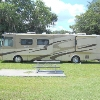 RV for Sale: 2004 Endeavor 40PBD