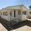 Mobile Home for Sale: Mobile Home, Florida - LONGBOAT KEY, FL, Longboat Key, FL