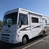 RV for Sale: 2008 SIGHTSEER 26P