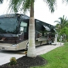 RV for Sale: 2013 Tuscany 45LT