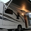 RV for Sale: 2014 FREEDOM ELITE 23U