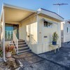 Mobile Home for Sale: ManufacturedInPark - Torrance, CA, Torrance, CA