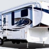 RV for Sale: 2010 Montana 3665RE