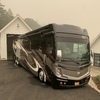 RV for Sale: 2019 DISCOVERY LXE 44B