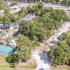 Mobile Home Park for Sale: South Oaks Mobile Home Park, Trinity, TX