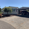 Mobile Home for Sale: Sundial MHP Sp. #604 - PRICE REDUCED!, Salem, OR
