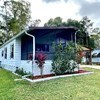 Mobile Home for Sale: 1989 Palm